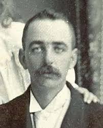 Joseph Fox Marr (1869–1943) - 1869%2520joseph%2520fox%2520marr%252002
