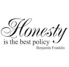 Compare Prices on Honesty Quotes- Online Shopping/Buy Low Price ...