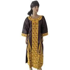 <b>MD dashiki african dresses</b> for women bazin plus size african print ...