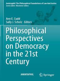 britta jost dissertation team dragomir stadtplanung gmbh prorwth and write short essay on democracy multi digit whole numbers