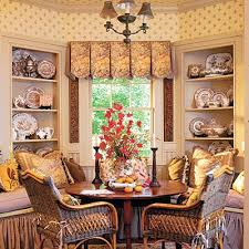 home country decor images of country decorating country home decor there are various coun