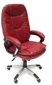 Компьютерное <b>кресло TetChair</b> Комфорт