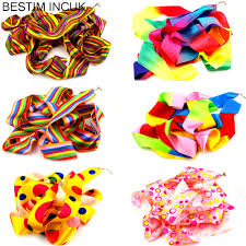 4M <b>Colorful Gym Ribbons</b> Dance Ribbon Rhythmic Art Gymnastic ...