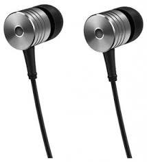 Наушники <b>1MORE E1003</b>-Space Gray наушники с микрофоном ...