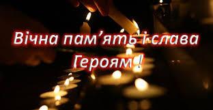 С начала проведения АТО в морги Днепропетровщины поступило 759 тел погибших воинов. 212 тел остаются неопознанными, - ОГА - Цензор.НЕТ 8912