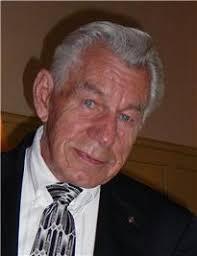 John Urbanski Obituary: John Urbanski's Obituary by the Woyasz & Son Funeral Service, Inc.. - 925c9520-43b5-4112-828b-c1a88ac71cdb