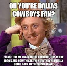 50 Funniest Sports Memes | Sports Memes, Nfl Memes and Dallas via Relatably.com