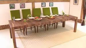 dining table leaf hardware:  maxresdefault