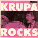 Krupa Rocks