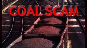 Image result for coalgate scam images photos