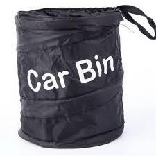 Мини-Bin для <b>автомобилей</b> мусор мусора мусора <b>мешок</b> ...