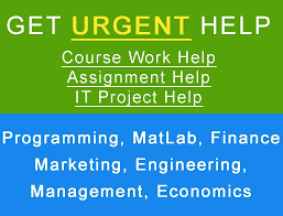 assignment matlab engineering python it and coursework help assignment matlab engineering python it and coursework help for students from lectureres