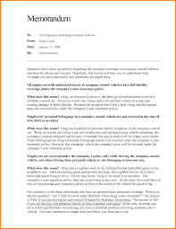 sample policy memo printable timesheets sample policy memo policy memo sample 4 png