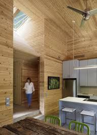 size kitchen island trim
