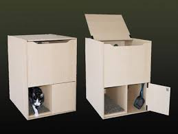 1000 images about kattenmeubels on pinterest litter box cat furniture and hidden litter boxes cat litter box cabinet