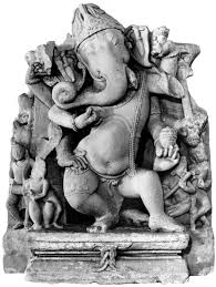 <b>Ganesha</b> | Meaning, Symbolism, & Facts | Britannica