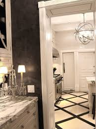 black_and_white_marble_bathroom_tile_3.  black_and_white_marble_bathroom_tile_4.  black_and_white_marble_bathroom_tile_5
