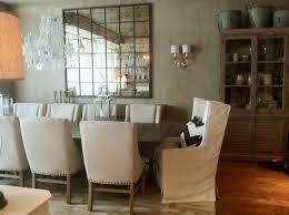 dining room by julie holloway brighten dark room