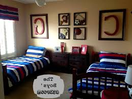 amazing of excellent captivating pictures bedroom desi 1998 designs for teenagers as well year old boys captivating cool teenage rooms guys