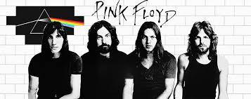 Купить атрибутику с символикой <b>Pink Floyd</b> в магазине Castle Rock