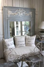 french chic shabby chic daybed this would be nice kind chic shabby french style