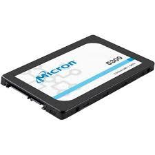 "MTFDDAK960TDT-1AW1ZABYY - <b>Micron 5300 Max 960gb</b> 2.5"" Non ..."