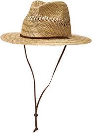 <b>Men's Casual Hats</b> + FREE SHIPPING   Accessories   Zappos.com