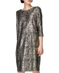 Платья <b>Helmidge</b> (Хелмидж), Зима 2020 - купить в интернет ...