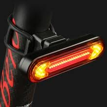 <b>Usb rechargeable bicycle lights</b> Online Deals | Gearbest.com