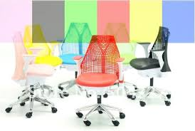wow coloured office chairs on home decor ideas with coloured office chairs design inspiration amazing yellow office chair