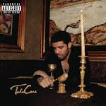 Take Care [Explicit Deluxe]