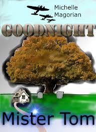 goodnight mr tom wiki fandom powered by wikia mrs beech