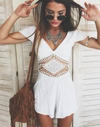 575 Best <b>Bohemian Summer</b> images | <b>Bohemian summer</b>, <b>Boho</b> ...