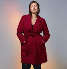 <b>New Women</b> Autumn-<b>Winter</b> 2019 collection | Mango United Kingdom
