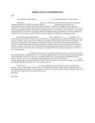 17 best images about letter of recommendation 17 best images about letter of recommendation literature teacher morale and student