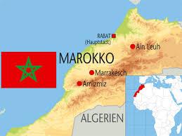 Kuvahaun tulos haulle Marokko