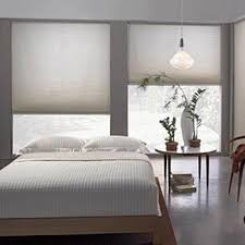 excellent window treatments modern bedroom orange county cellular shades disappear neatly when they are open allowing for maxim