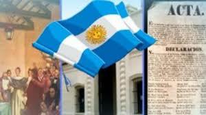 Resultado de imagen para imagenes bicentenario de la independencia