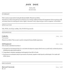 google docs example resume templates resume example army resume builder free resume builder printableresume builder for free best template collection google resume format