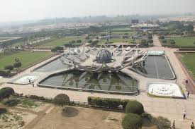 r ce nature and spirituality fountain of oneness in 02