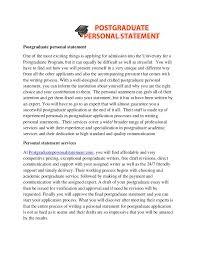Chemistry   Graduate School   The University of Texas at San Antonio  Personal statement