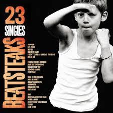 <b>Beatsteaks</b>: <b>23</b> Singles - Music on Google Play