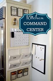 upper kitchen cabinets pbjstories screenbshotb: kitchen command center family organization  kitchen command center family organization