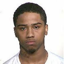 jury selection starts in double murder trial com tyrell brown is being tried on first degree murder and other charges for allegedly slaying two men on 6 2014