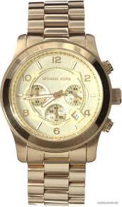 <b>Michael Kors</b> наручные <b>часы</b> купить в Минске