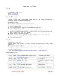 open office resume template wizard resume resume template resume open office resume template wizard resume resume template resume intended for open office resume templates