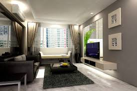 creative living room ideas design: creative living room ideas to inspire you how to make the living room look alluring