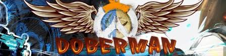 <b>Doberman</b> in GAME   ВКонтакте