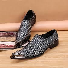 shoes brand menshoes <b>famous</b>