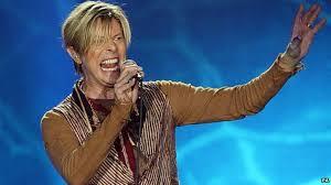 Unheard <b>David Bowie Pin</b> Ups radio show to air on 6 Music - BBC ...